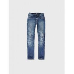 Vegas Jeans Medio