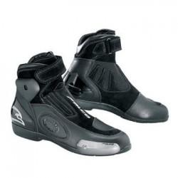 770 Hot Wheels Black Gray