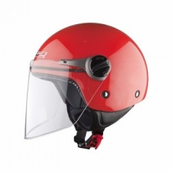 OF575 Wuby Red
