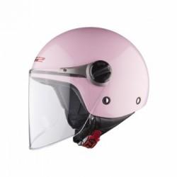 OF575 Wuby Pink