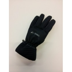 K 0 Wind Stopper Black