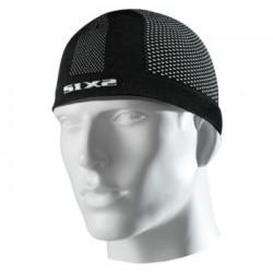 SCX Carbon