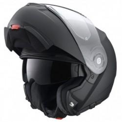 C3 Pro Black Matt