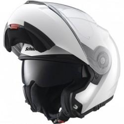 C3 Pro White