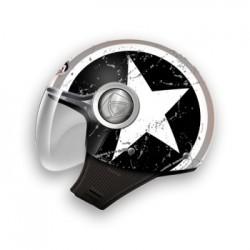 Compact Pro Shield Black Matt