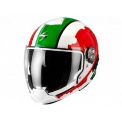 Exo 300 Italy