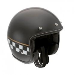 RP60 Cafe' Racer Black