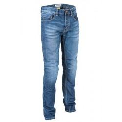 Rider Jeans Medio