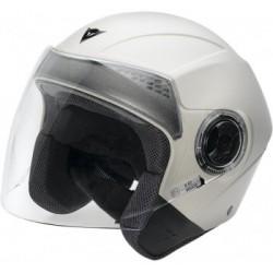 Jet Stream Tourer Basic White