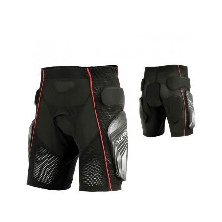 Soft Pants Black