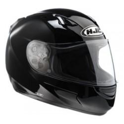 CLSP Metal Black