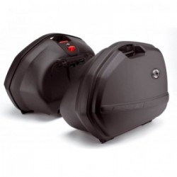 K33N coppia Black
