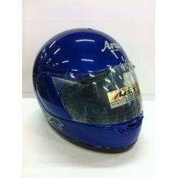 NR5 Sport Blue