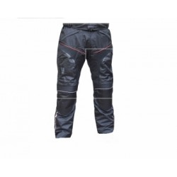 Double J Pants black