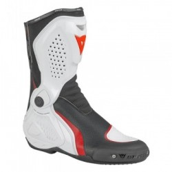 TR Course out air Nero/Bianco/Rosso