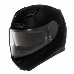 N87 Classic N-COM Flat Black