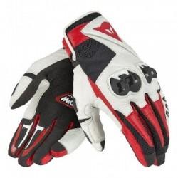 Mig C2 Black White Lava-Red