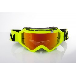 MX0538 Top Total Yellow Fluo