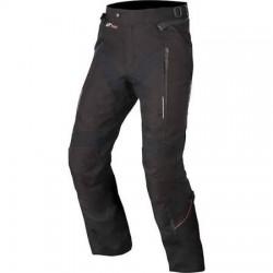 Yokohama Drystar Pants Black