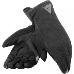Urban Unisex D DRY Gloves