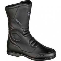 Freeland Gore Tex Boots