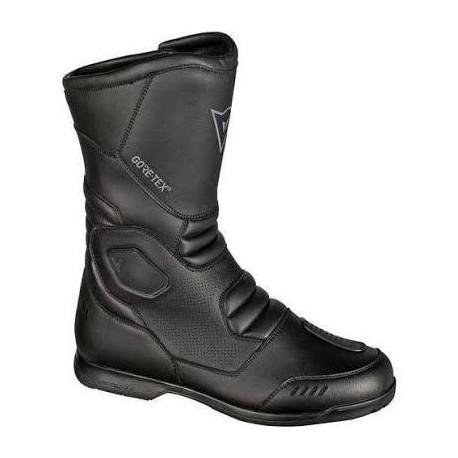Freeland Gore Tex Boots