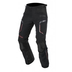Managua Gore Tex Pants Black