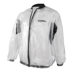 Splash Rain Jacket