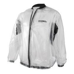 Splash Rain Jacket