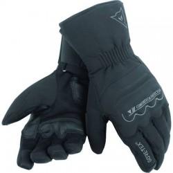 Freeland Gore-tex Gloves Black