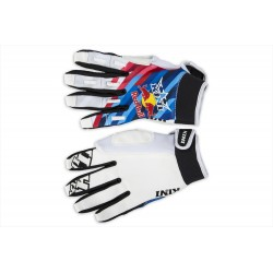 RB Competition Pro Gloves