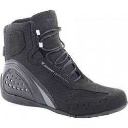 MotorShoe AIR JB Lady Black/Anthracite