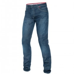 Bonneville Slim Jeans Medium-Demin