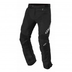 Raider DryStar Pants Black