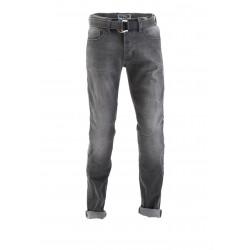 Legend Jeans Grigio