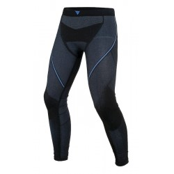 D-Core Aero Pant LL Black/Cobalt Blue