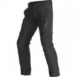Tempest D-Dry Pants Black
