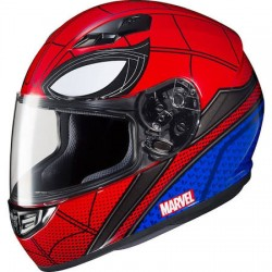 CS-15 Spiderman Home Coming