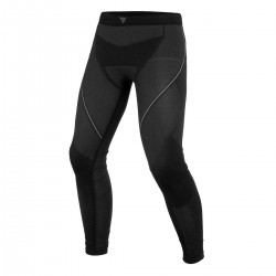 D-CORE AERO PANT LL Male Black