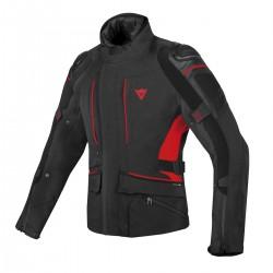 D-Cyclone Gore-Tex Jacket Black