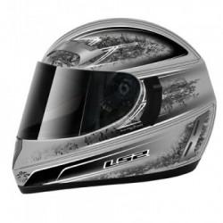 FF375 Garda Silver