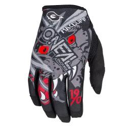 Mayhen Gloves Matt McDuff Signature