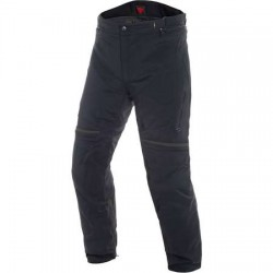 Carve Master 2 Gore-Tex Pants Black