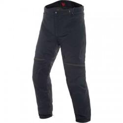 Carve Master 2 Gore-Tex Pants Black