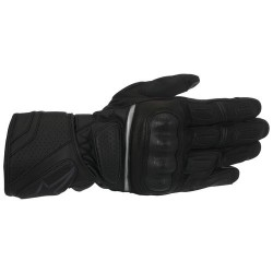 Sp Z Drystar Gloves Black