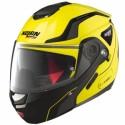 N 90/2 Straton N-com Yellow