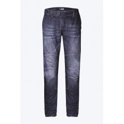Dakar Jeans Unico