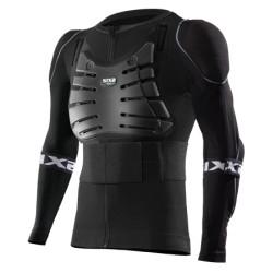 Pro Ts10 Black Carbon