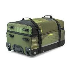 X Trip Bag Green