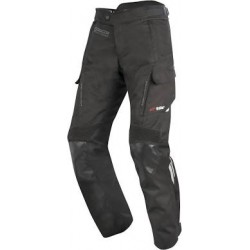 Andes V2 Pantalone Drystar Black